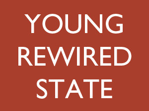 youngrewiredstate