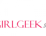 Geek Girl Dinners Scotland – 2010