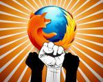 Teach the Web Mozilla Online Course