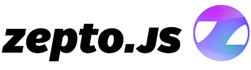 Zepto.js >> The Mozilla alternative to JQuery for Mobiles
