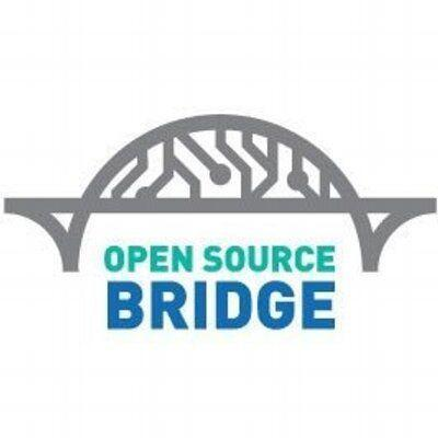 OpenSource Bridge