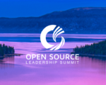 Linux Collaborators Summit